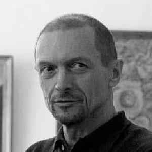 Гращенков Валерий Степанович