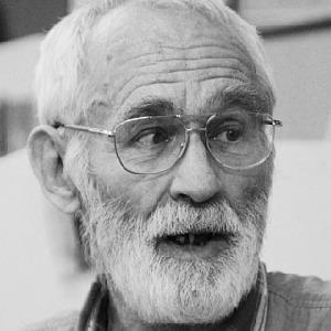 Воронков Николай Львович