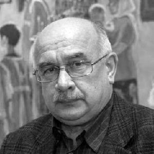 Гавриляченко Сергей Александрович