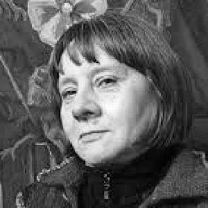 Красильникова Мария Владиленовна