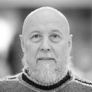Муравьев Александр Михайлович