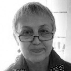 Урядова Наталья Витальевна