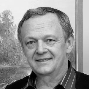 Елфимов Виктор Александрович
