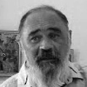 Макашов Василий Семёнович