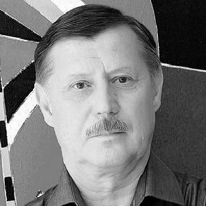 Табаков Григорий Константинович