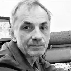 Толчеев Сергей Александрович