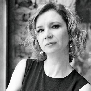Рустаева Наиля Ринатовна
