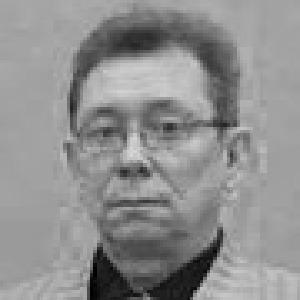 Вялых Александр Сергеевич